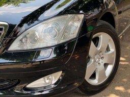 Dijual mobil bekas Mercedes-Benz S-Class , Jawa Barat