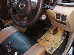 Mobil Daihatsu Xenia 2014 X terbaik di DKI Jakarta