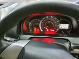 Jual Toyota Avanza G 2015 harga murah di Jawa Tengah