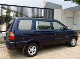 Dijual mobil bekas Isuzu Panther 2.5, DKI Jakarta