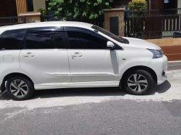 Dijual mobil bekas Toyota Avanza Veloz, Kalimantan Timur