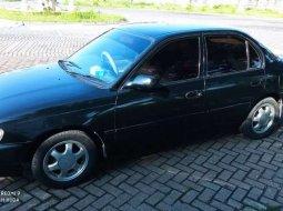 Jual cepat Toyota Corolla 1992 di Jawa Timur