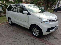 Dijual mobil bekas Daihatsu Xenia R, Jawa Timur