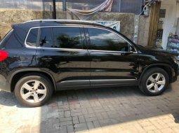 Mobil Volkswagen Tiguan 2014 dijual, DKI Jakarta