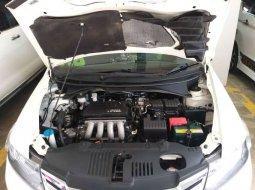 Dijual mobil bekas Honda City , Jawa Tengah