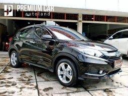 Honda HR-V 2017 Jawa Barat dijual dengan harga termurah