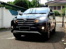 Jual mobil bekas murah Toyota Rush G 2019 di DKI Jakarta