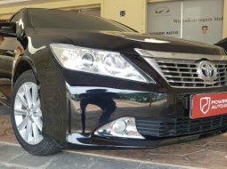 Toyota Camry V 2.5 FULL ORI + GARANSI MESIN & TRANSMISI 1 TAHUN