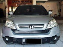 Honda CRV 2.4 2009 AT DP MiNiM