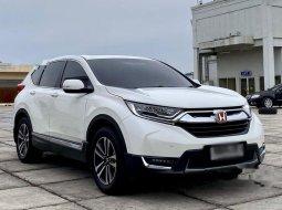 Jual Honda CR-V Prestige 2018 harga murah di DKI Jakarta