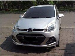 Jual mobil bekas murah Hyundai Grand I10 GLS 2014 di DKI Jakarta