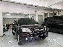 Mobil Honda CR-V 2009 2.4 i-VTEC dijual, Jawa Timur