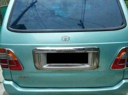Banten, Toyota Kijang SGX 1997 kondisi terawat