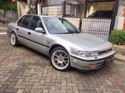 Mobil Honda Accord 1993 terbaik di DKI Jakarta