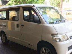 Jual cepat Daihatsu Gran Max AC 2013 di Jawa Tengah