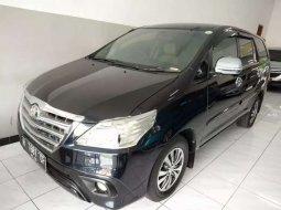Jawa Tengah, Toyota Kijang Innova G 2015 kondisi terawat