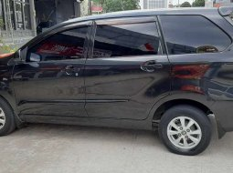 Toyota Avanza 2016 DKI Jakarta dijual dengan harga termurah