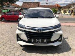 Mobil Toyota Avanza 2019 G terbaik di Jawa Timur