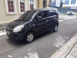 Mobil Suzuki Karimun Wagon R 2015 GL terbaik di DKI Jakarta