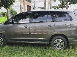 Dijual mobil bekas Toyota Kijang Innova G Luxury, Jawa Barat