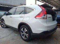 Mobil Honda CR-V 2013 2.4 dijual, DKI Jakarta