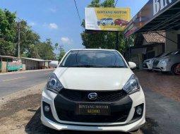 Jual Daihatsu Sirion Sport 2016 harga murah di Jawa Timur