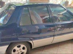 Jual mobil bekas murah Daihatsu Classy 1996 di Jawa Tengah