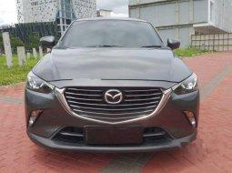 Mobil Mazda CX-3 2017 dijual, DKI Jakarta