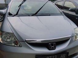 Honda City i-DSI metik triptonik 2005