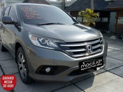 Jual mobil Honda CR-V 2014 , Kota Jakarta Utara, DKI Jakarta