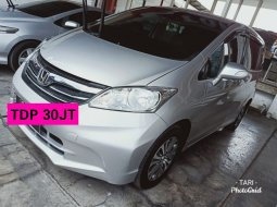 Honda Freed SD at 2013