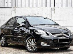 Toyota Vios G 1.5 Matic 2012!!! TDP 32 Juta Cicilan 2.3 Juta Asuransi All Risk