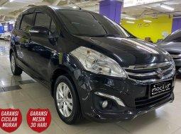 Jual mobil Suzuki Ertiga 2017 , Kota Jakarta Pusat, DKI Jakarta