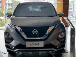Promo Akhir Tahun Nissan All New Livina 2019