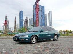 1995 Honda Accord Cielo 2.2 MT Antik Surabaya