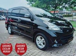 Jual mobil Toyota Avanza 2014 , Kota Tangerang, Banten