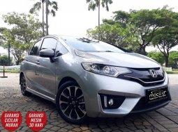 Jual mobil Honda Jazz 2017 , Kota Tangerang Selatan, Banten