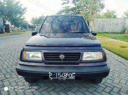 Jual mobil bekas murah Suzuki Escudo JLX 1996 di Jawa Timur