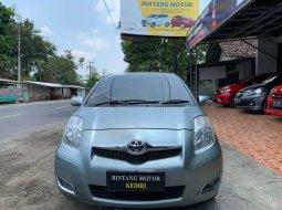 Jual mobil Toyota Yaris 2011 bekas, Jawa Timur