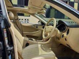 Jawa Tengah, jual mobil Mercedes-Benz CLS CLS 350 2005 dengan harga terjangkau