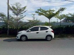Jual mobil Honda Brio E 2020 bekas, Sumatra Selatan