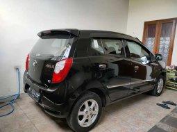 Daihatsu Ayla 2013 Jawa Tengah dijual dengan harga termurah
