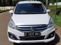 Mobil Suzuki Ertiga 2017 GL dijual, Banten