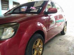 Mobil Kia Rio 2010 terbaik di DKI Jakarta