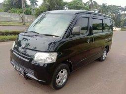 Mobil Daihatsu Gran Max 2014 AC dijual, Banten