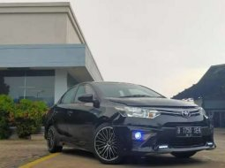 Toyota Vios 2016 Jawa Barat dijual dengan harga termurah