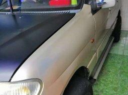 Jual mobil Daihatsu Taruna FGZ 2001 bekas, Jawa Timur