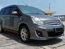 DKI Jakarta, jual mobil Nissan Grand Livina Ultimate 2013 dengan harga terjangkau