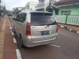 Jual mobil Daihatsu Xenia Li 2011 bekas, Jawa Barat
