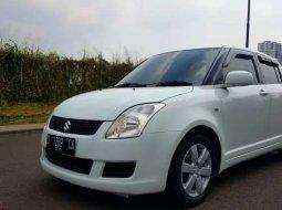 Suzuki Swift 2010 Jawa Barat dijual dengan harga termurah